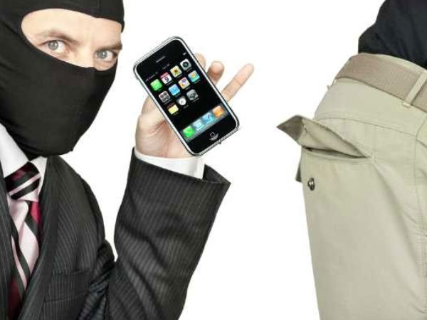 kill-switch-reduces-smartphone-thefts